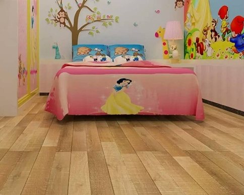 青岛ZX457孕婴级强化地板