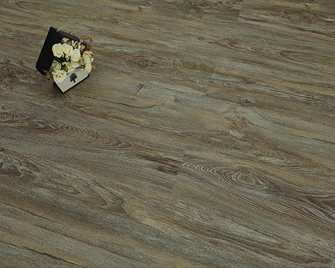 兰州X806生态级强化地板
