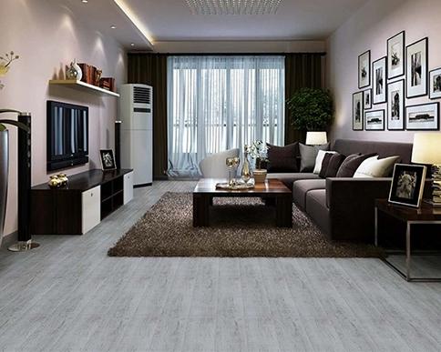X800生态级强化地板