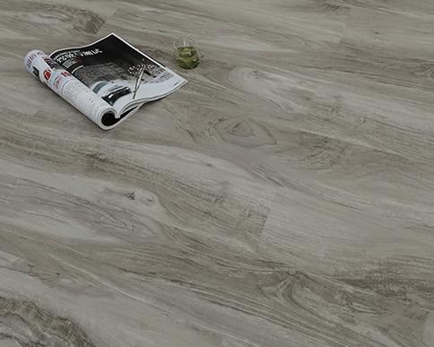 X911生态级强化地板
