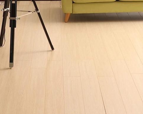 X903生态级强化地板