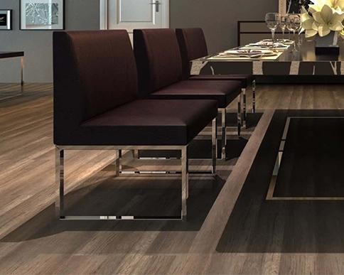 X901生态级强化地板