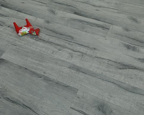 ZX421孕婴级强化地板