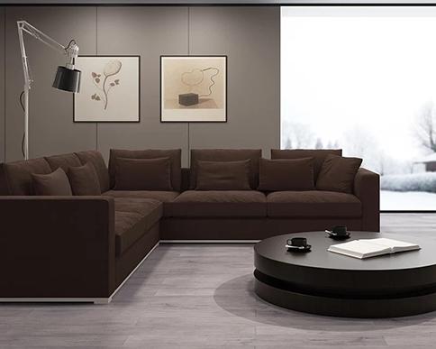 X9925生态级强化地板
