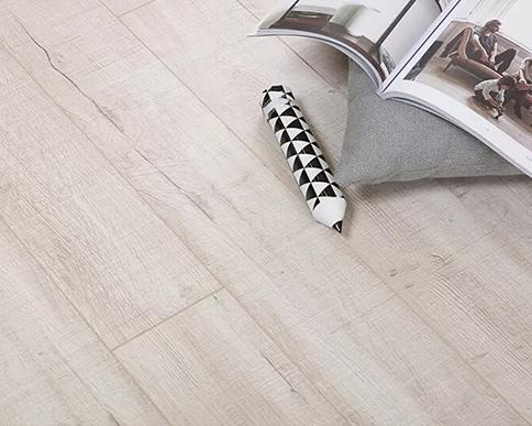 X9922生态级强化地板