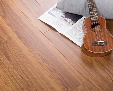 X909生态级强化地板