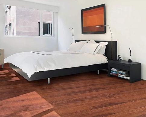 X905生态级强化地板