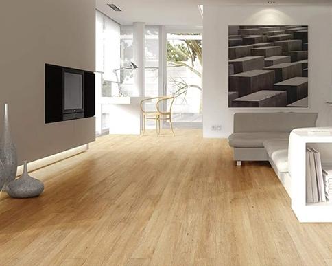 X902生态级强化地板
