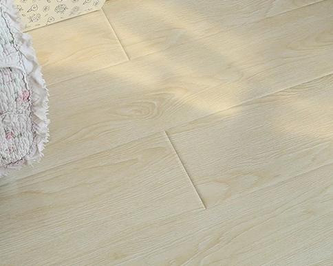 6510生态级强化地板