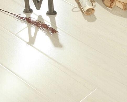 X591生态级强化地板